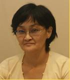 staff_gulyai-esengulova